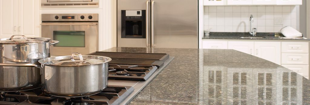 Kitchen Cleaning Services washington