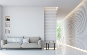 Cleaning Solutions Washington