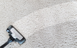 Carpet Cleaning Washington