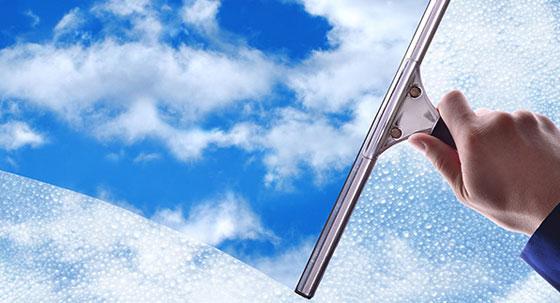 window Cleaning Washington